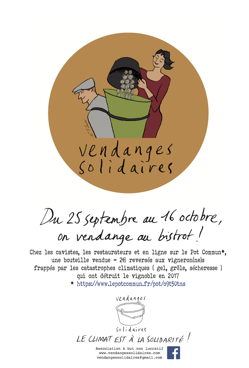 Vendanges-Solidaires-affiche