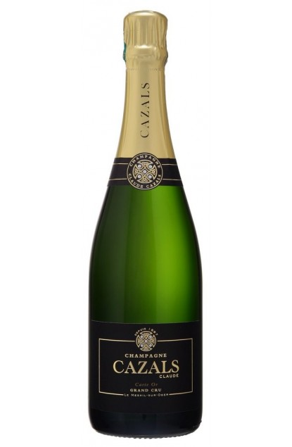 claude-cazals-carte-or-champagne-grand-cru