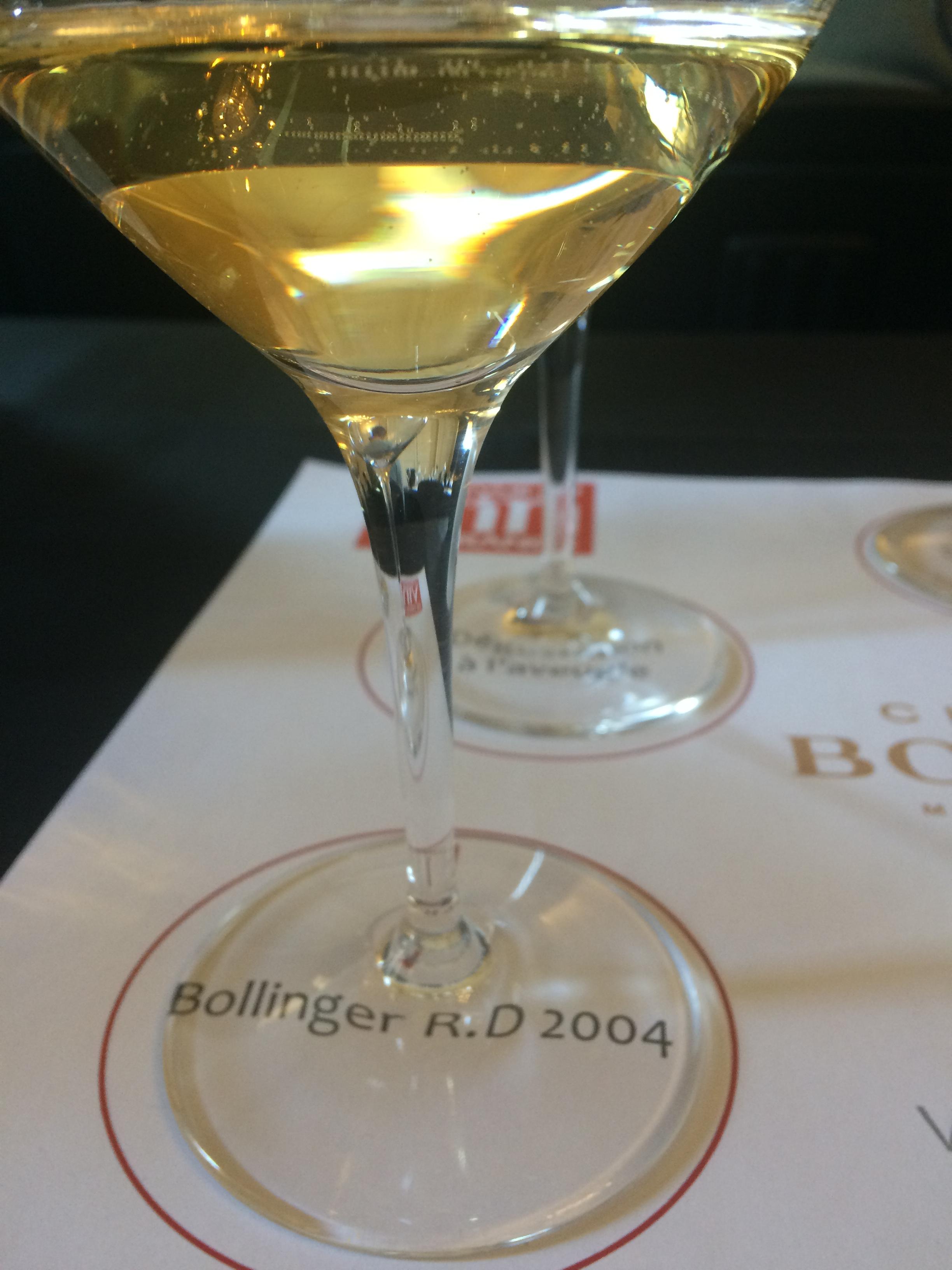 Bollinger RD 2004