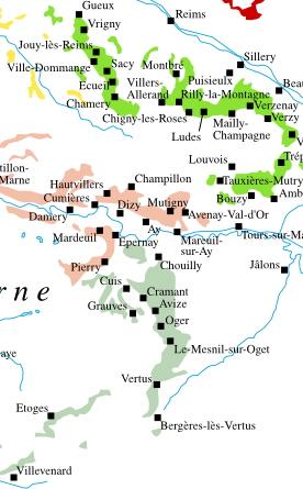 Avize Oger Mesnil sur Oger côte des blancs.jpg