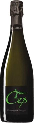 Cep Champagne Jean Michel.jpg