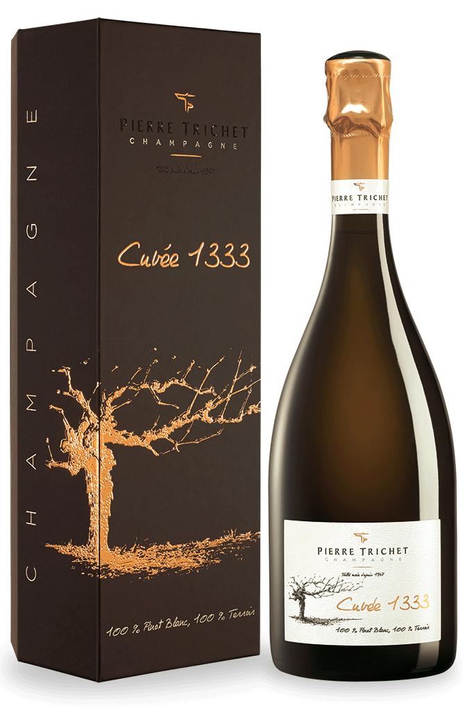 Champagne Pierre Trichet 1333.png