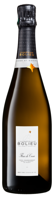 Champagne Bolieu Fleur de Craie.jpg