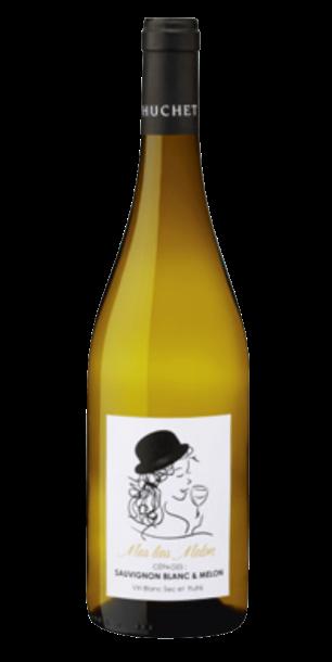 mes-lies-melon-2017-vin-de-france-jecc81recc81mie-huchet-foire-aux-vins-monoprix-2018.png