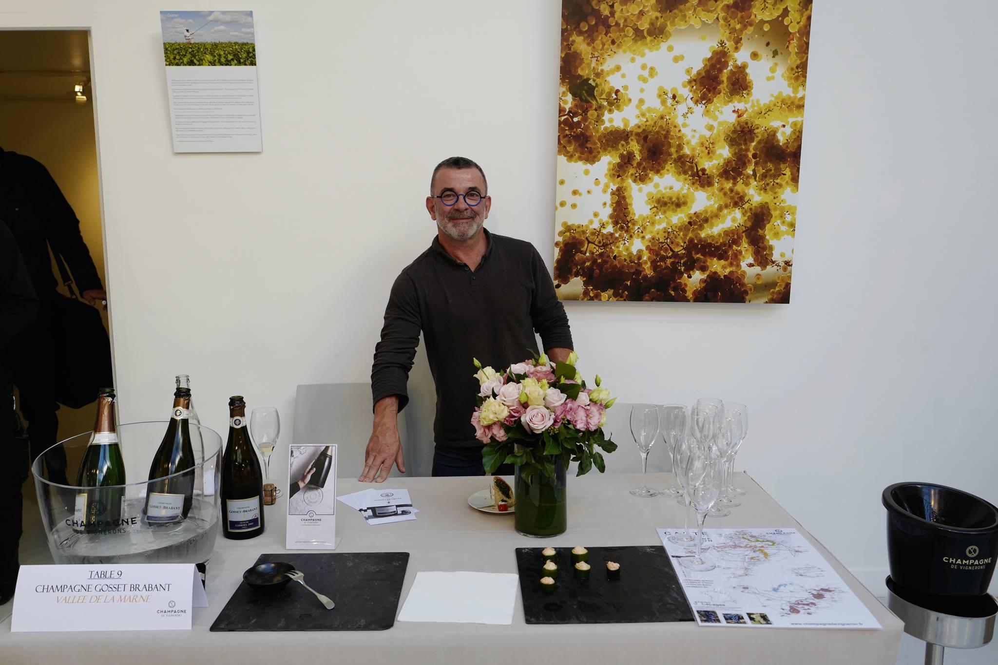 Christian Gosset champagne Gosset-Barbant.jpg