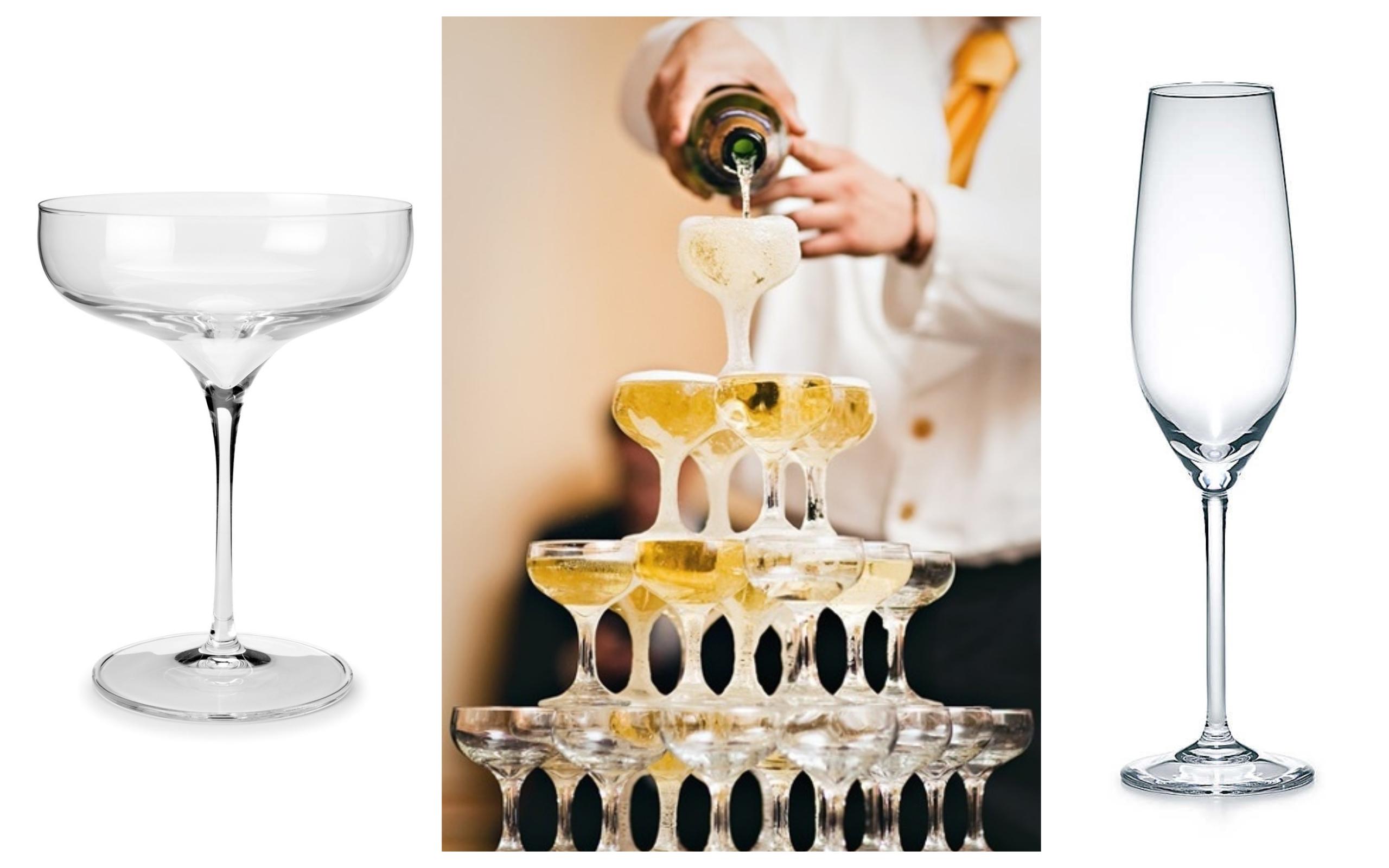 Fûtes et coupe champagne.jpg
