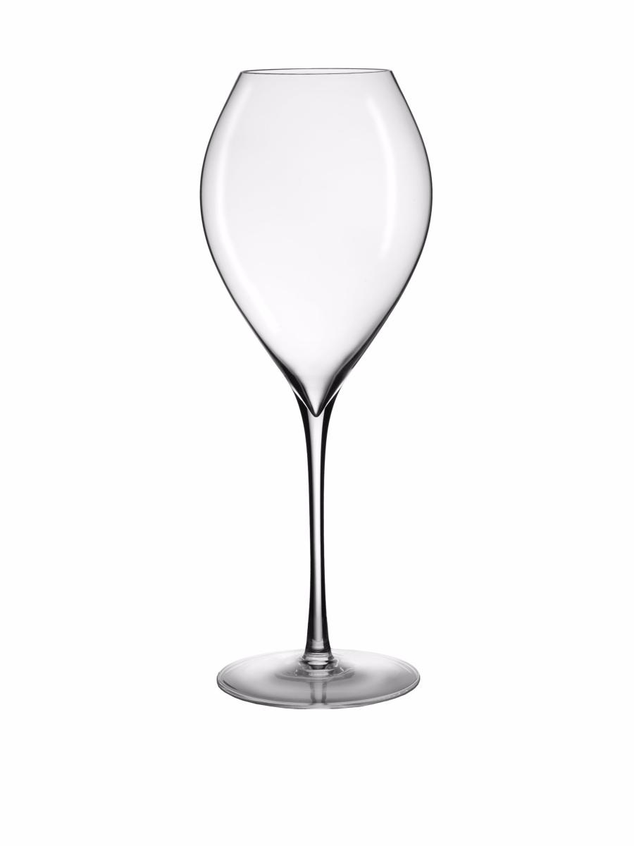 Jamesse Prestige Grand Champagne Lehman Glass.jpg