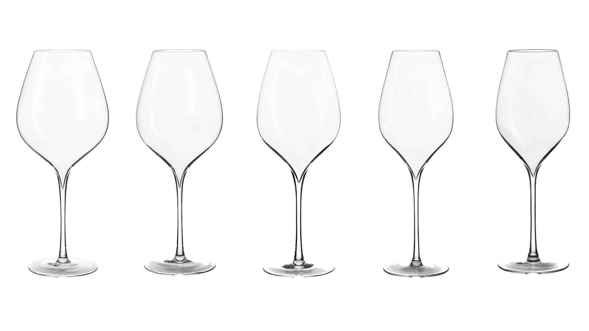 Lehmann Glass collection Arnaud Lallement.jpg