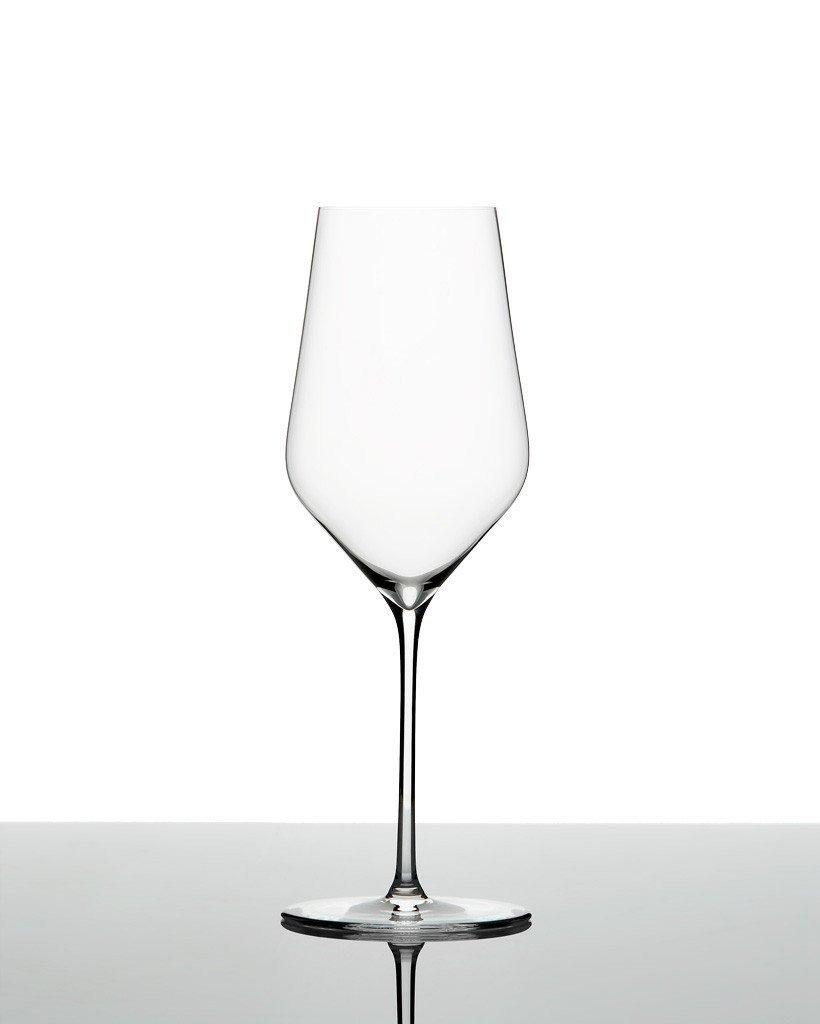 Verre à vin blanc Zalto.jpg