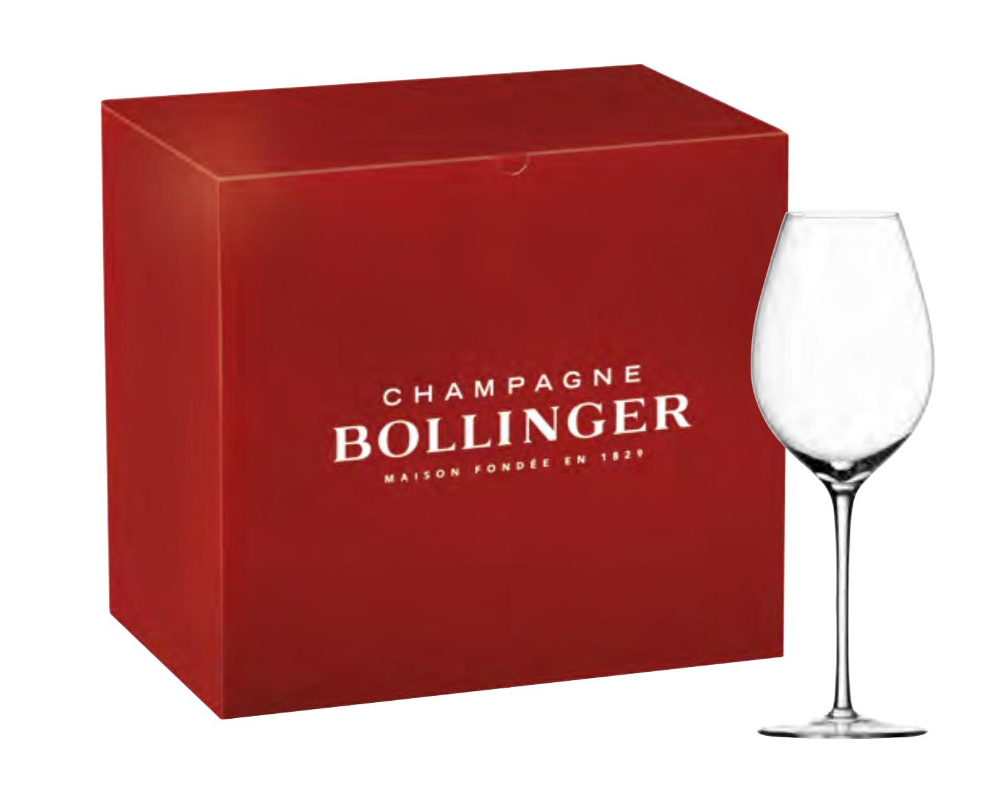 Verre Elisabeth champagne Bollinger.png